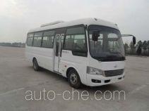 Heke HK6759Q bus
