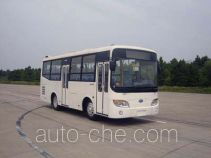 Heke HK6761G1 city bus