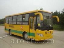 Heke HK6770HX primary school bus