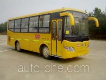 Heke HK6770HX primary school bus
