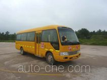 Heke HK6771KX primary school bus