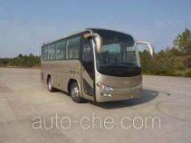 合客牌HK6789H1型客车