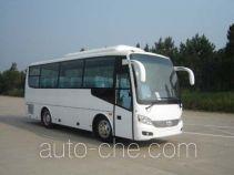 合客牌HK6800H型客车