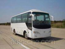 合客牌HK6800K1型客车