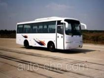 合客牌HK6801C型客车