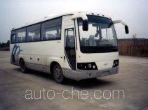 合客牌HK6802型客车