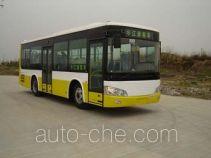 Heke HK6813G city bus