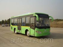 Heke HK6813G4 city bus