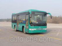 Heke HK6813HGQ5 city bus