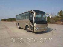 合客牌HK6819HQ5型客车