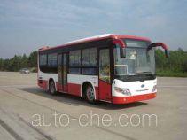 Heke HK6850G4 city bus