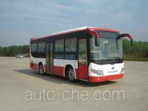 Heke HK6850HGQ city bus