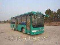 Heke HK6850HGQ5 city bus