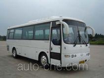 合客牌HK6860C1型客车