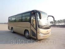 Heke HK6879H bus