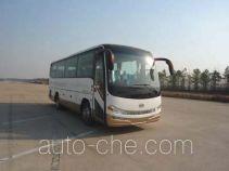 合客牌HK6879HQ5型客车