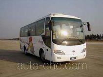 合客牌HK6880K1型客车