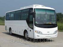 合客牌HK6893K型客车