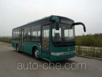Heke HK6900HG4 city bus