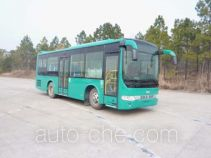 Heke HK6900HGQ5 city bus