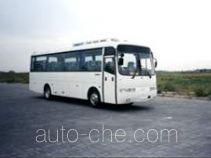 合客牌HK6900K型客车