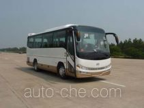 合客牌HK6907H1型客车