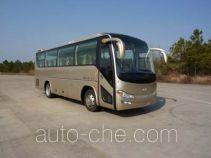Heke HK6909H bus