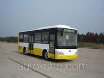 Heke HK6910G city bus