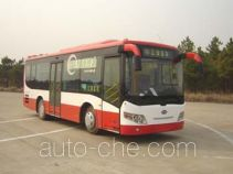 Heke HK6910G4 city bus