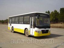 Heke HK6920GQ city bus
