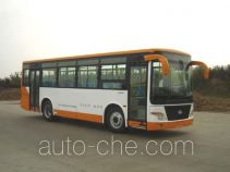 Heke HK6930GQ city bus