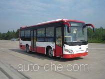 Heke HK6940G city bus