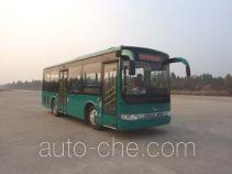 Heke HK6940HGQ5 city bus