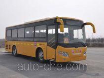Heke HK6940HX primary school bus