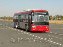 Harbin HKC6120HY city bus