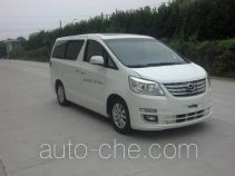 Dama HKL5030XBYE funeral vehicle