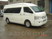 Dama HKL5030XBYE4 funeral vehicle