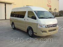 Dama HKL6540NA bus
