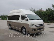 Dama HKL5030XYLE4 physical medical examination vehicle