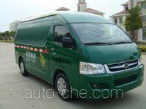 Dama HKL5030XYZE4 postal vehicle