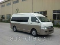 Dama HKL5041XSWCA business bus