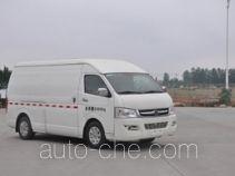 Dama HKL5041XXYBEV electric cargo van
