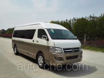 Dama HKL5042XBYA funeral vehicle