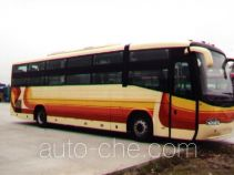 Dama sleeper bus
