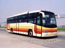Dama HKL6120RW sleeper bus