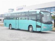 Dama HKL6120RW6 sleeper bus