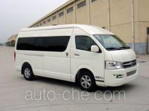 Dama HKL6540A универсальный автомобиль