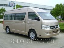 Dama HKL6540C MPV