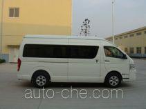 Dama HKL6540E4 универсальный автомобиль