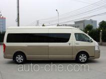 Dama HKL6600C bus
